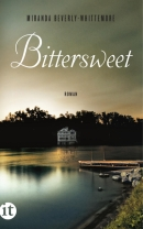 Beverly-Whittmore_Bittersweet
