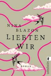 Blazon_Liebten_wir