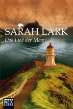 Lark_Das_Lied_der_Maori