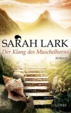 Lark_Der_Klang_des_Muschelhorns