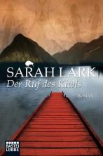 Lark_Der_Ruf_des_Kiwis