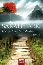 Lark_Die_Zeit_der_Feuerblüten