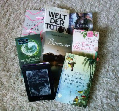 Lese-Rückblick_Juli_15