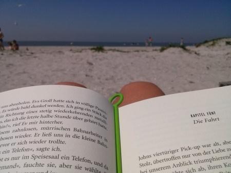 Niederlande_Lesen