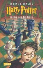 Rowling_Harry Potter_und_der_Stein_der_Weisen
