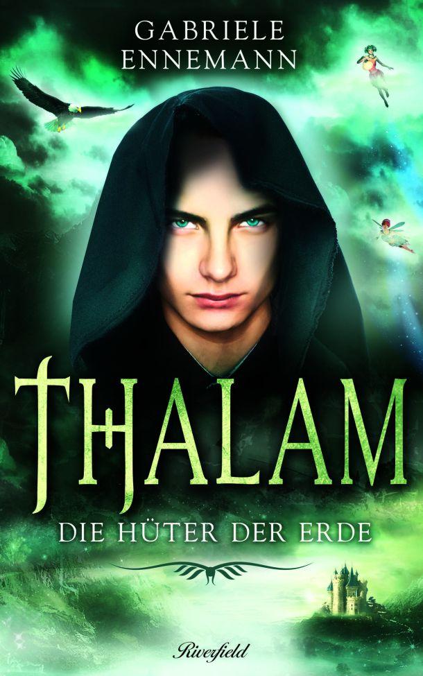 Ennemann_Thalam