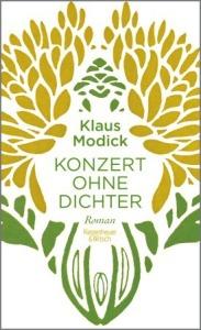 Modick_Konzert_ohne_Dichter
