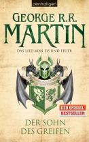 Das Lied von Eis und Feuer 09 von George RR Martin