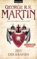 Martin_Zeit_der_Krähen