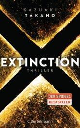Takano_Extinction