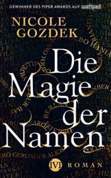 Gozdek_Die_Magie_der_Namen