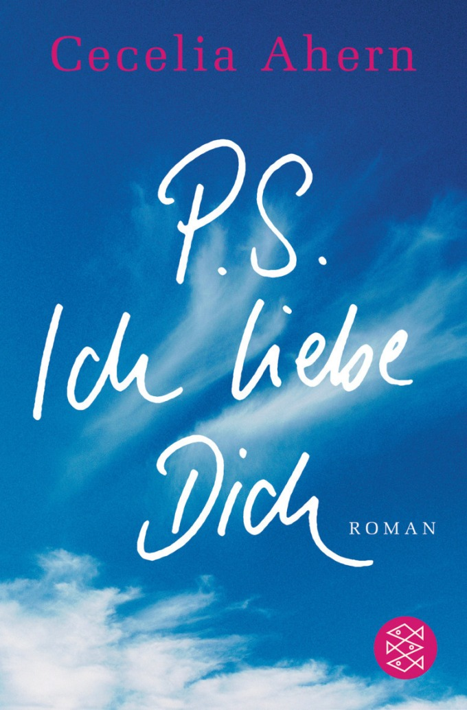 Ahern_P.S._Ich_liebe_Dich