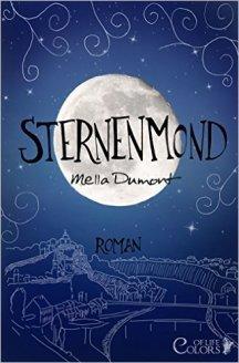 Dumont_Sternenmond