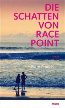 Francis_Die_Schatten_von_Race_Point