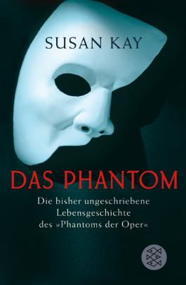 Kay_Das_Phantom