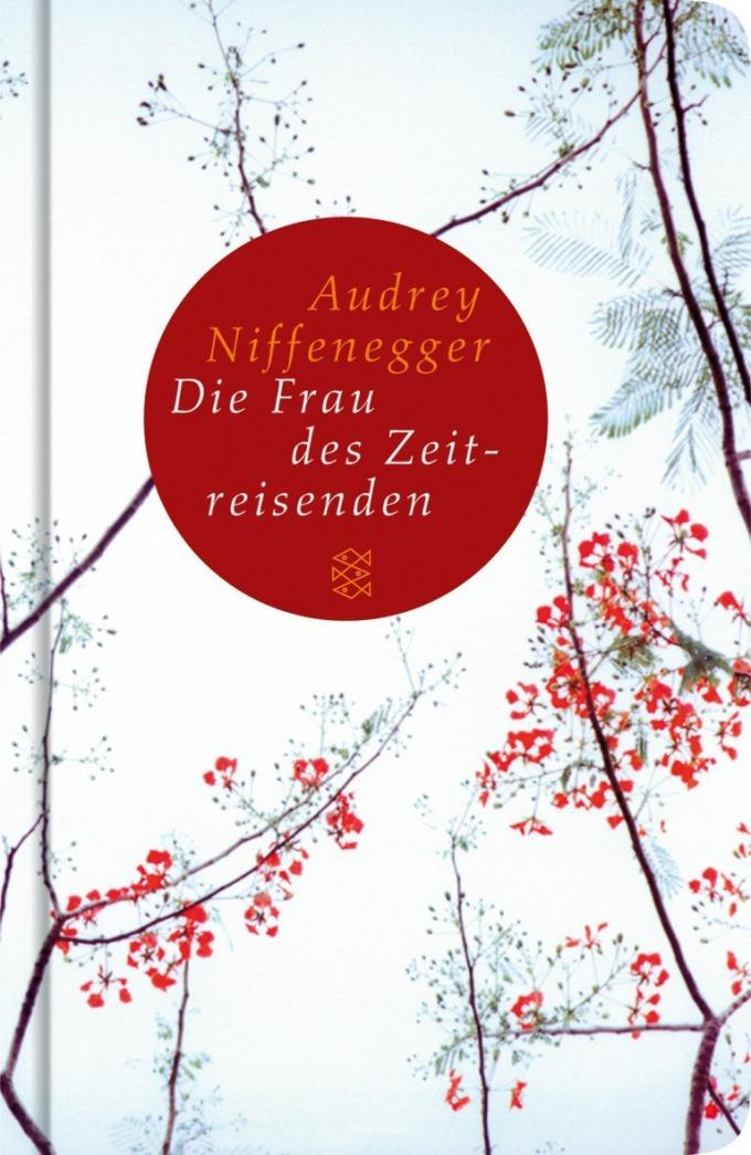 Niffenegger_Die_Frau_des_Zeitreisenden