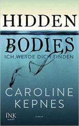 Kepnes_Hidden_Bodies