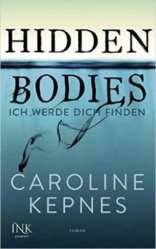 Kepnes_Hidden_Bodies