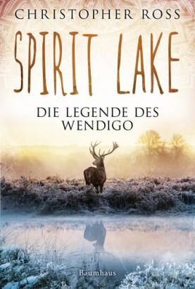 Ross_Spirit_Lake