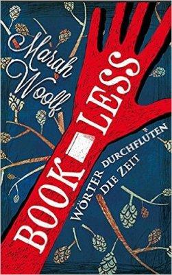 Woolf_BookLess_Wörter_durchfluten_die_Zeit