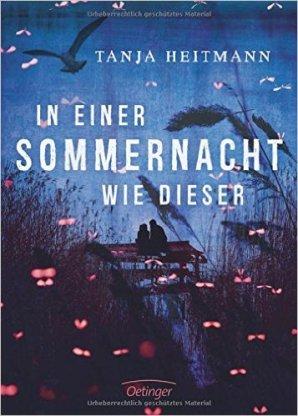 Heitmann_In einer Sommernacht wie dieser