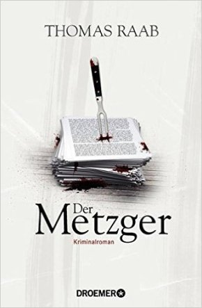 Raab_Der_Metzger