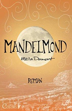 Dumont_Mandelmond