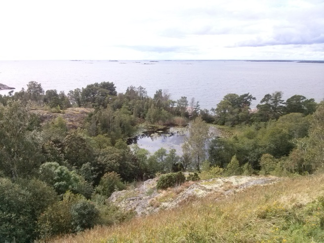 Helsinki_Inseln
