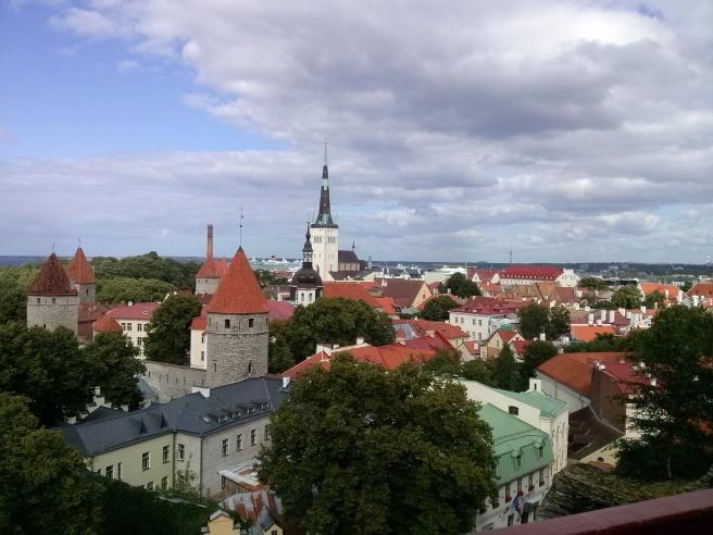 Tallinn_Altstadt