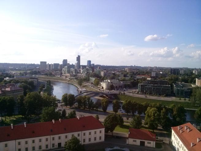 Vilnius_Neustadt
