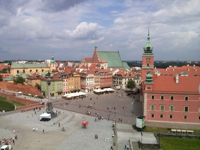 Warschau_Altstadt.jpg