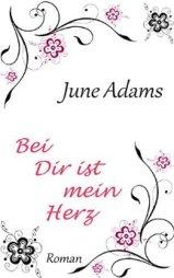 adams_bei_dir_ist_mein_herz