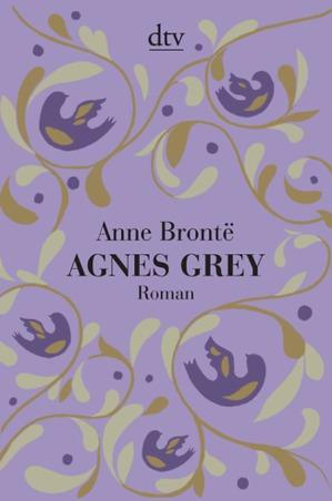 bronte_agnes_grey