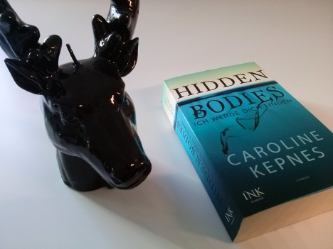 kepnes_hidden_bodies_2