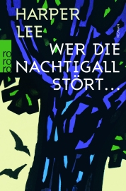 lee_wer_die_nachtigall_stort