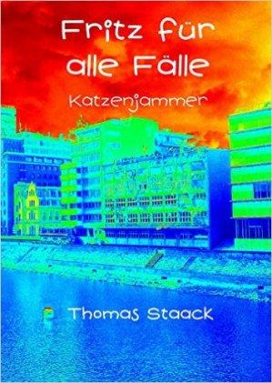 staack_fritz_fur_alle_falle