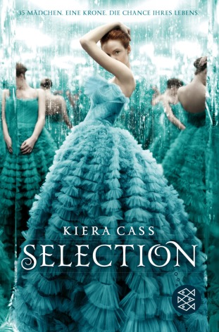 cass_selection