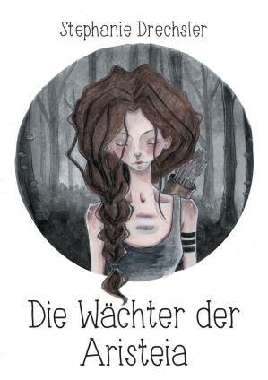 drechsler_die_wachter_der_aristeia