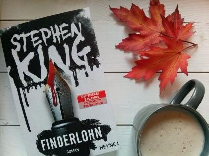 king_finderlohn_2