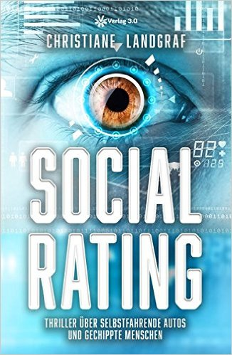 landgraf_social_rating