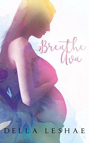 leshae_breathe_ava