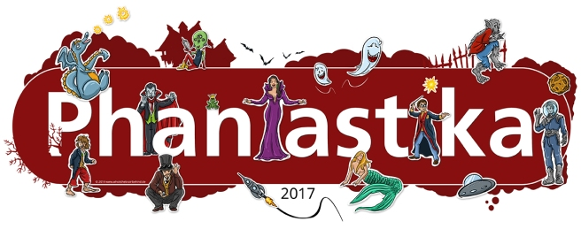 phantastika-logo_version_web