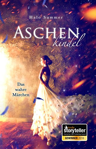 summer__aschenkindel