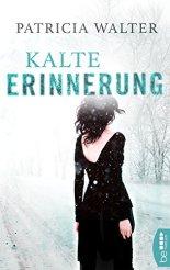 walter_kalte_erinnerung