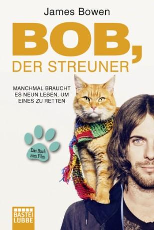 bowen_bob_der_streuner