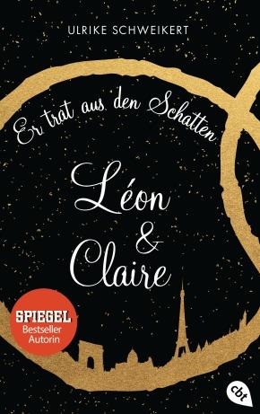 Leon Claire von Ulrike Schweikert