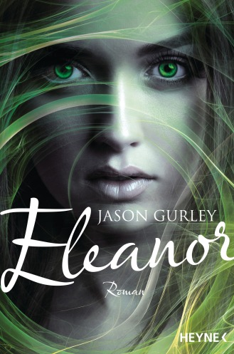 Eleanor von Jason Gurley