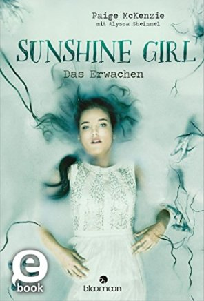 mckenzie_sunshine-girl_das-erwachen