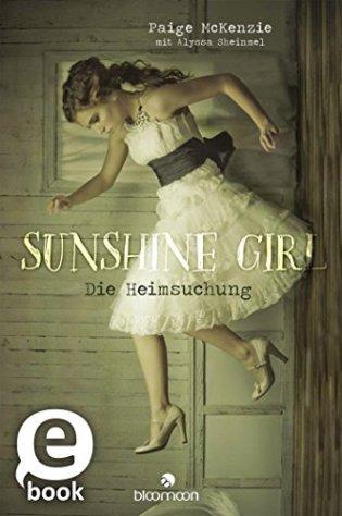 mckenzie_sunshine-girl_die-heimsuchung