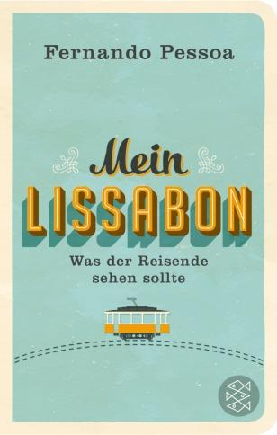pessoa_mein-lissabon